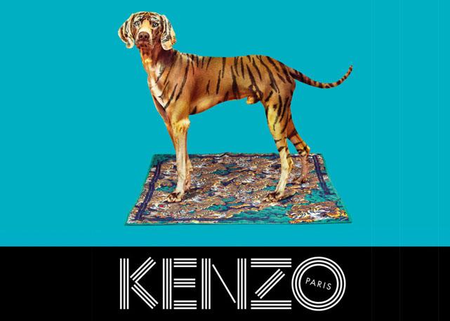 kenzo_campanha_inverno_2014_3