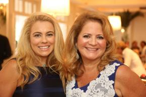 Renata Fraga faz almoço de adesão no Emporio Pax para comemorar 59  primaveras