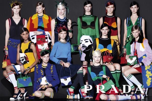 PRADA-Spring-Summer-2014-Campaign-03-620x413