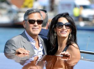 rs_1024x759-140926064048-1024.George-Clooney-Amal-Alamuddin-JR-92614_copy