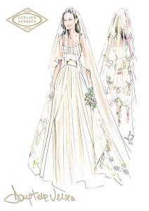 rs_634x897-140902080700-634.Angelina-Jolie-Dress-Sketch-JR-90214