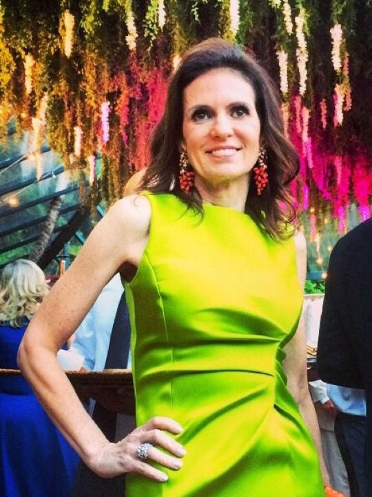 Paula Nabuco