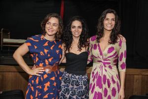REgiane Alves Claudia Hohana e Helena RAnaldi - Gianne Carvalho (1)11