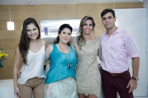 Jessika Alves, ROberta Cardoso,  Josi Robaina e Juliano Cazarre_9629 (Custom)