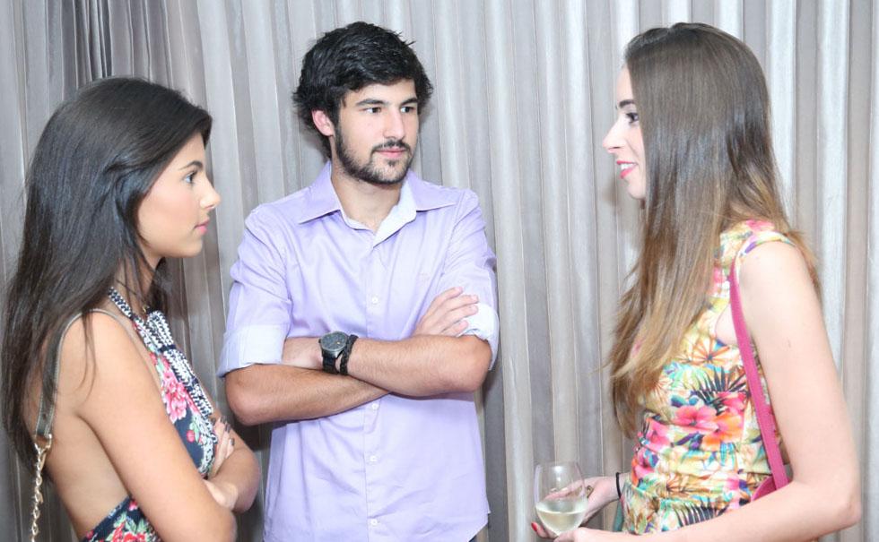 Antonio Pedro e Tereza Beatriz Veiga e Antonia Monnerat-EU7A6191