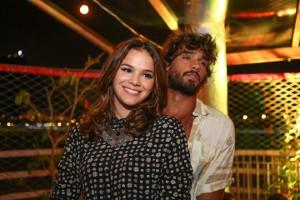 a atriz Bruna Marquezine e o namorado Maron Teixeira - Gianne Carvalho (1)11 (Custom)