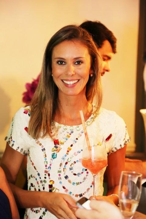 Karina Nunes