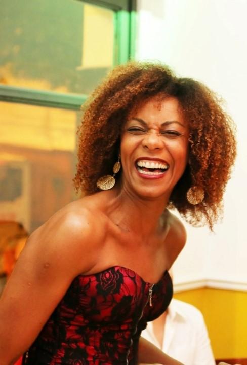 Lica Oliveira