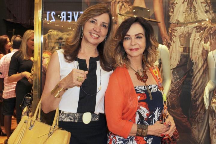 IMG_1611-Sumaya Neves e Vera Loyola (Custom)