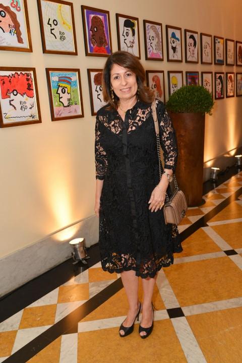 Cristina Lips