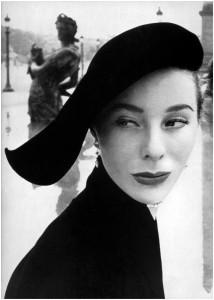 bettina-graziani-photo-arik-nepo-1951