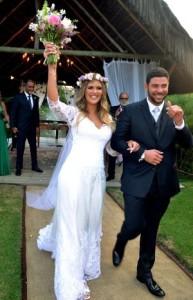 DSC_2614    Paula e Bernardo   - Casamento BERNARDO e PAULA - Abril 2015 - Foto CRISTINA GRANATO (Custom)