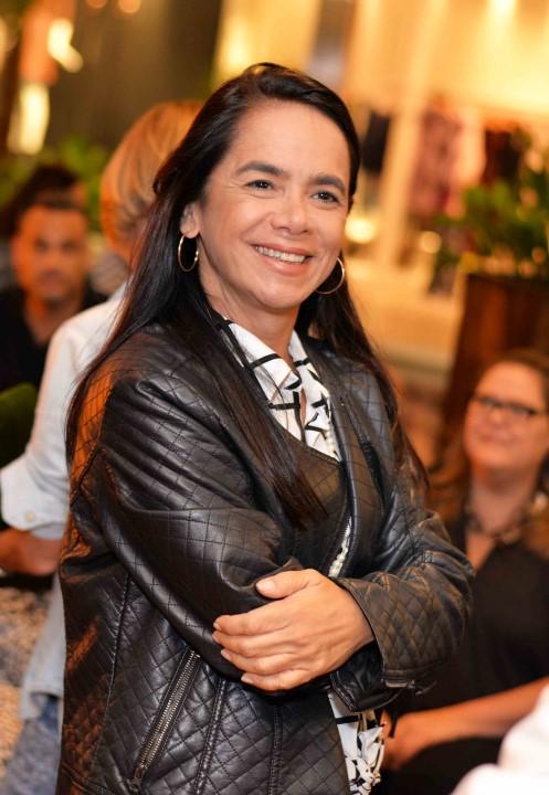 Karla Vilar