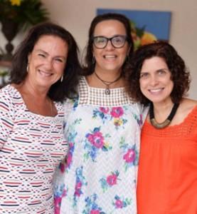 Vivian Pires Monique Benoliel e Flavia Quaresma 02 (Custom)