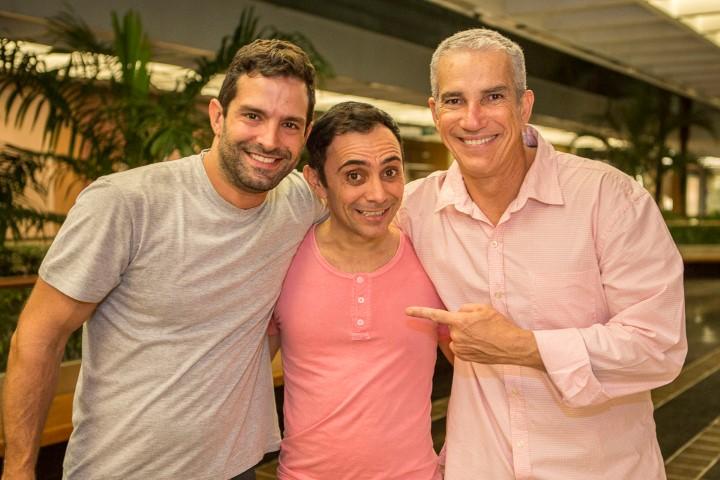 Iran Malfitano, Marcos Holanda e Anderson Carvalho - daniel_ebendinger_imprensa_w46 (Custom)