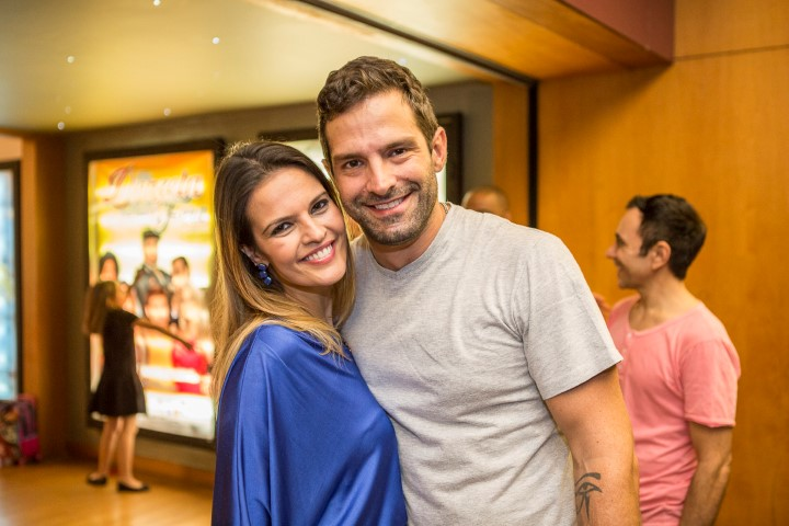 Raquel Nunes e Iran Malfitano - daniel_ebendinger_imprensa_w33 (Custom)