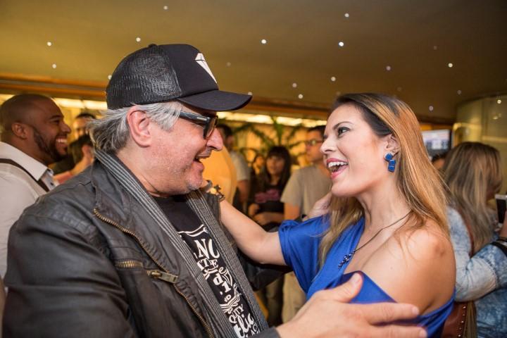 Sergio Mattos com Raquel Nunes -_daniel_ebendinger_imprensa_w03 (Custom)
