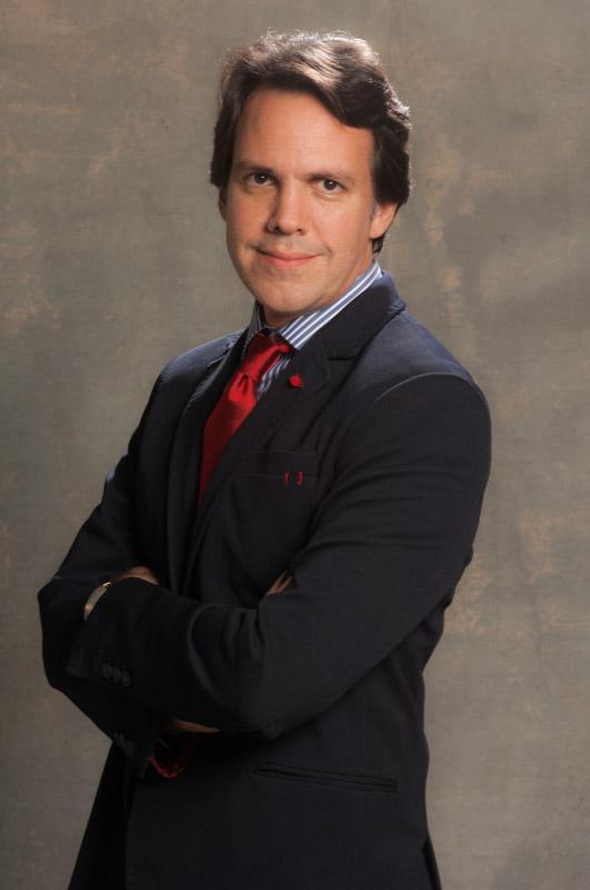 O cirurgião plástico Doutor Cayo Costa o nome top da Barra da Tijuca