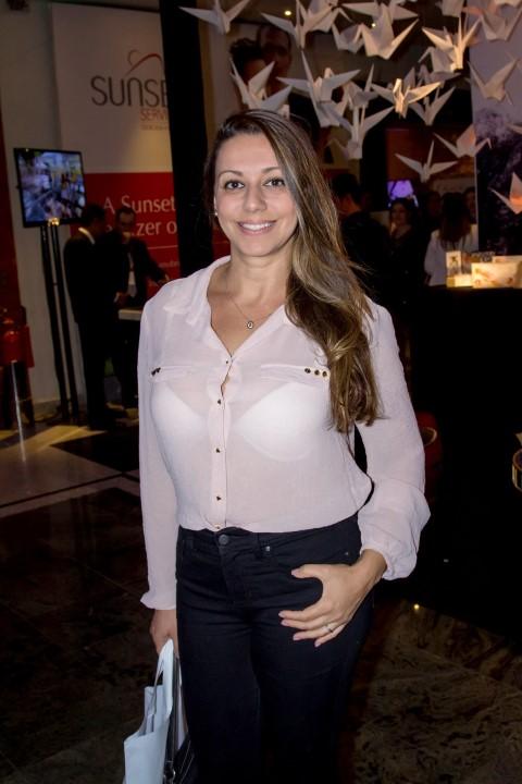 Tatiana Medeiros
