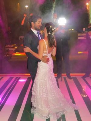 O encantado casamento na serra de Eduardo Veiga e Carolina Kessler  Viva Dutty e Lola!