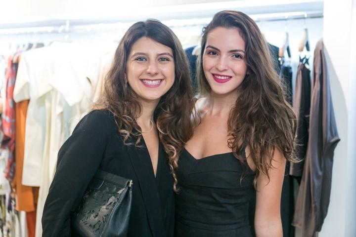 Aisha Jacob e Bruna Magalhães-7631 (Custom)