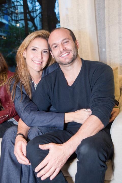 Alina Aguiar e Alexandre Mittaragis-6762 (Custom)