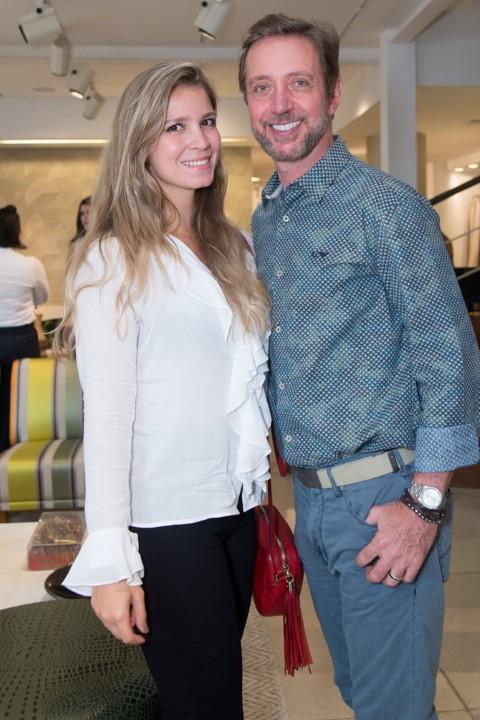 Aline Araujo e Luiz Fernando Grabowsky-6453 (Custom)