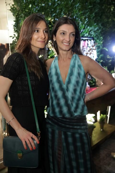 Carol Bassi e Leticia Carvalho_9930 (Custom)