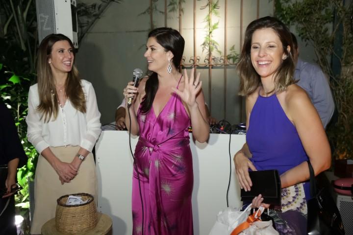 Constance Zahn, Marta Macedo e Daniela Bechara_0143 (Custom)