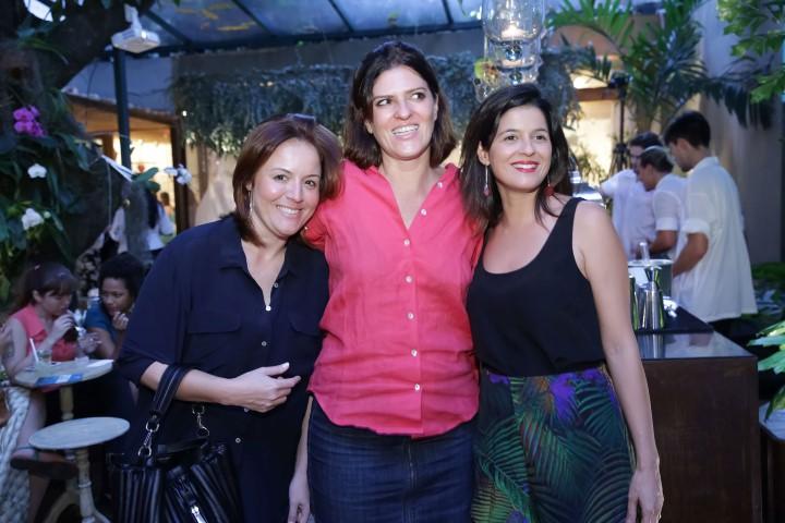 Cristina Pestana , Mariana Vidal e Carolina Antunes_9821 (Custom)