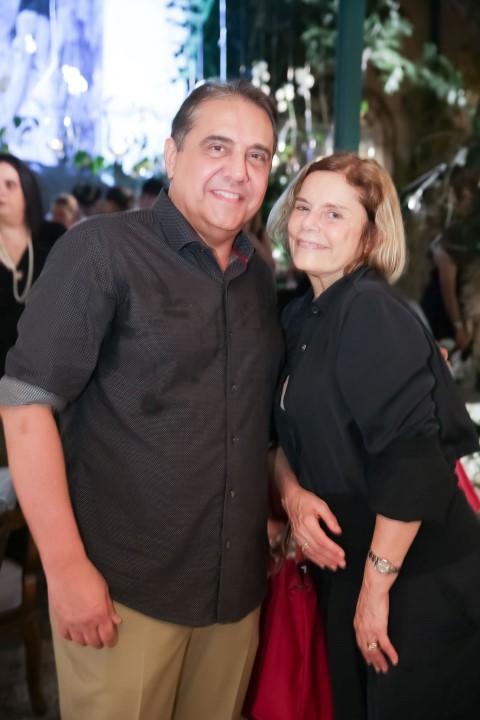 Eduardo Guinle e Helena Gastal_0041 (Custom)
