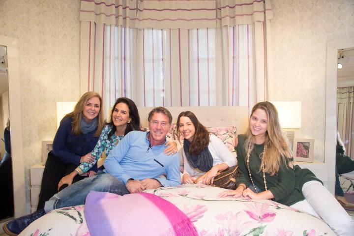 Eliane Couto Joy garrido e Jairo de Sender Juliana Tizini e Patricia Couto-6669 (Custom)