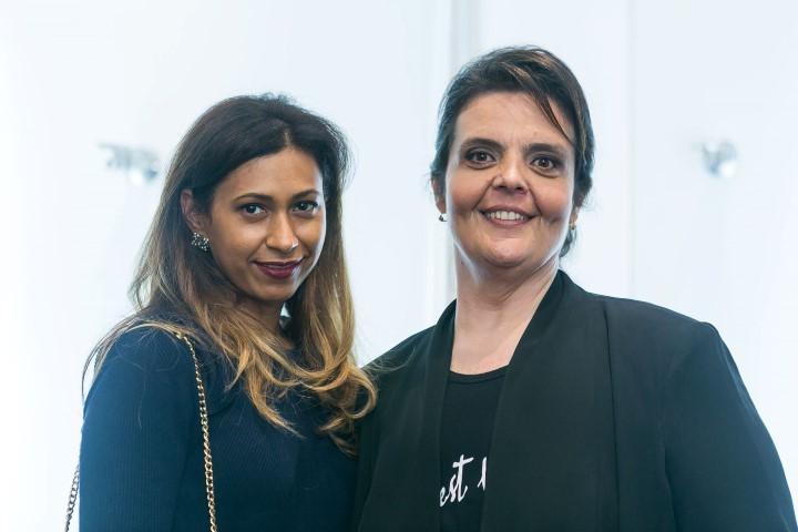 Giselia Dias e Paola Mayrink Veiga-7701 (Custom)