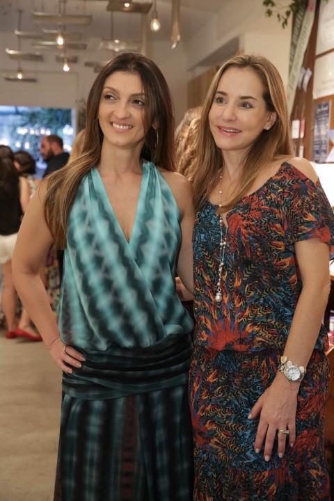 Leticia Carvalho e Andrea Brentar_9746 (Custom)