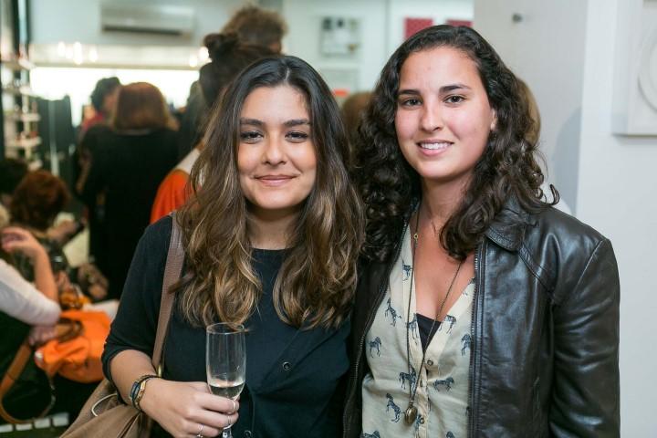Manuela Porto e Fernanda Barbosa -7534 (Custom)