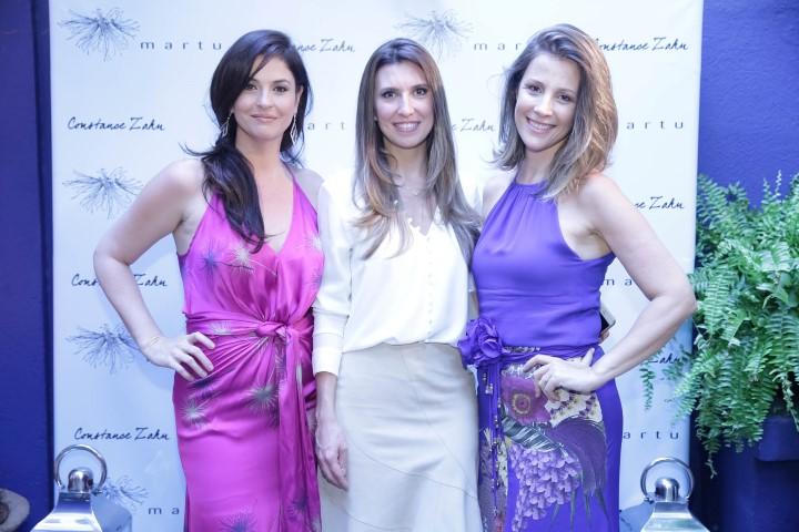 Marta Macedo, Constance Zahn e Daniela Bechara_9725 (Custom)