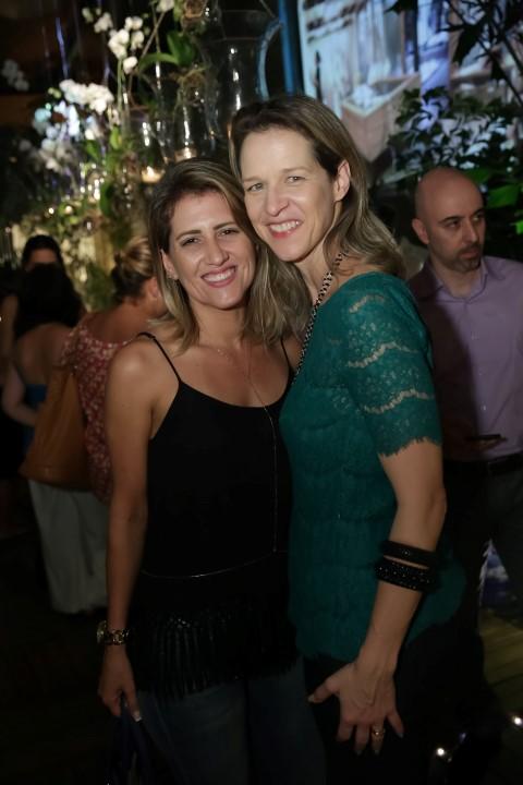 Patricia Aranha e Vania Rebel_0054 (Custom)