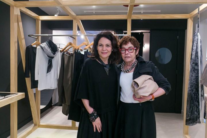 Roberta Damasceno e Cristina Peçanha-7288 (Custom)