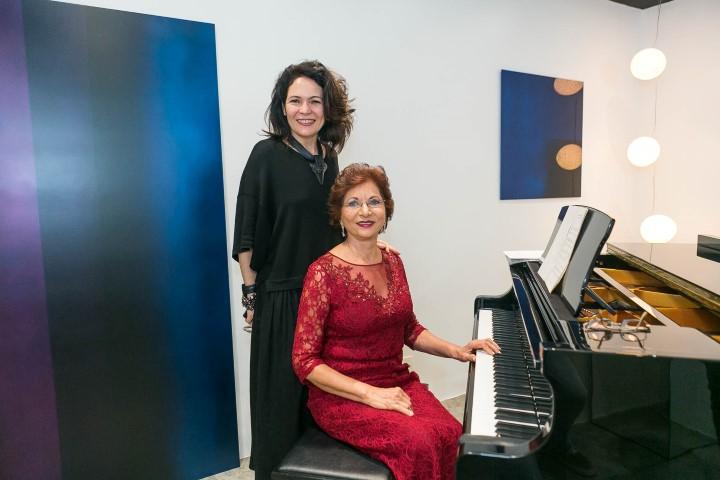 Roberta Damasceno e Dilia Tosta-7594 (Custom)
