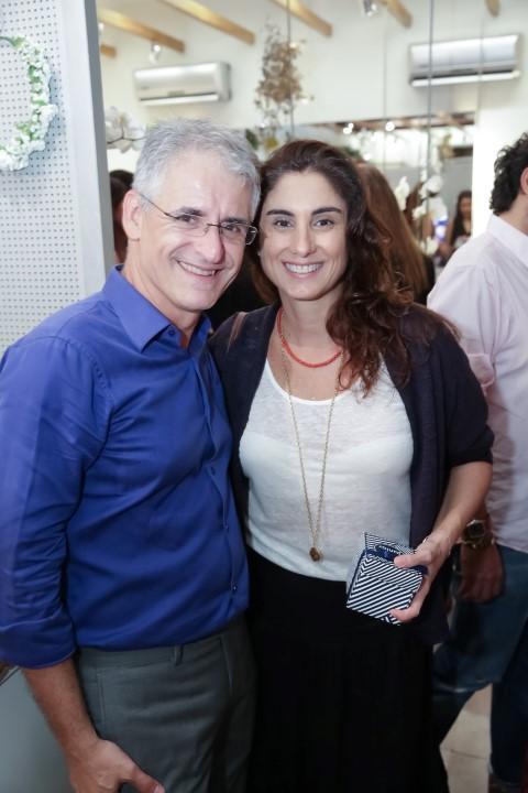Roberto Cohen e Izabel Becker_0117 (Custom)