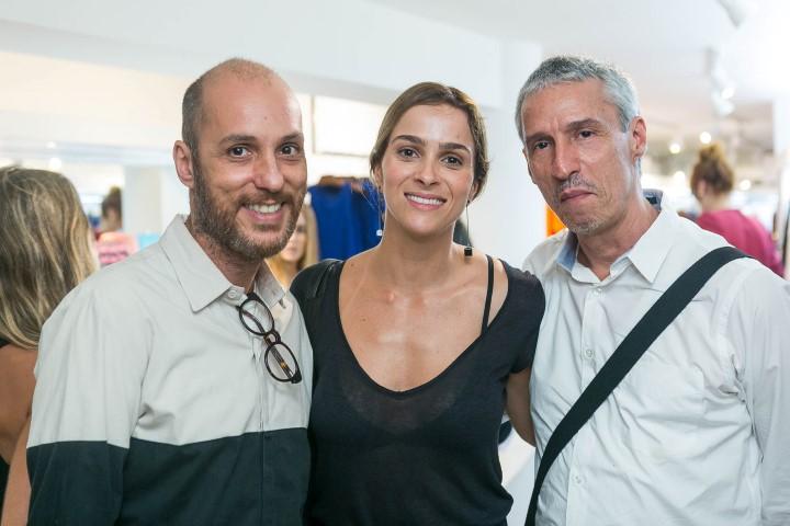 Rogerio S Luiza Cazarre e Andre Lasmar-7463 (Custom)