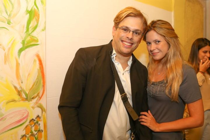 Bruno Chateaubriand e Barbara Pittigliani _ Gianne Carvalho _ IMG_8662 (Custom)