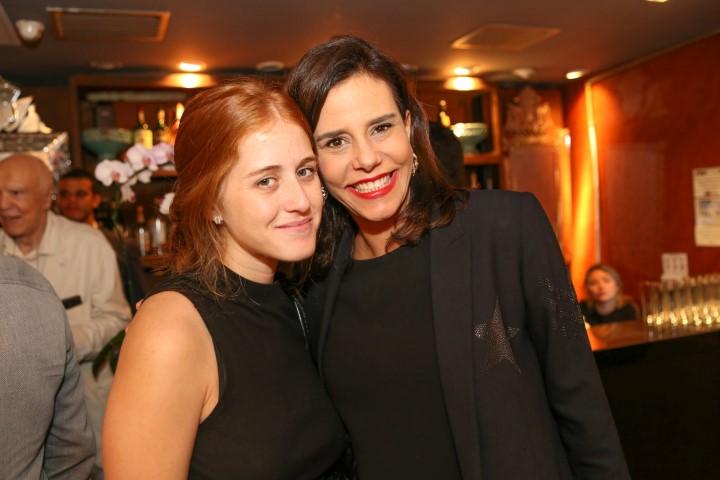 Cecilia Geyer e Narcisa Tamborindeguy _ Gianne Carvalho _ IMG_8871 (Custom)