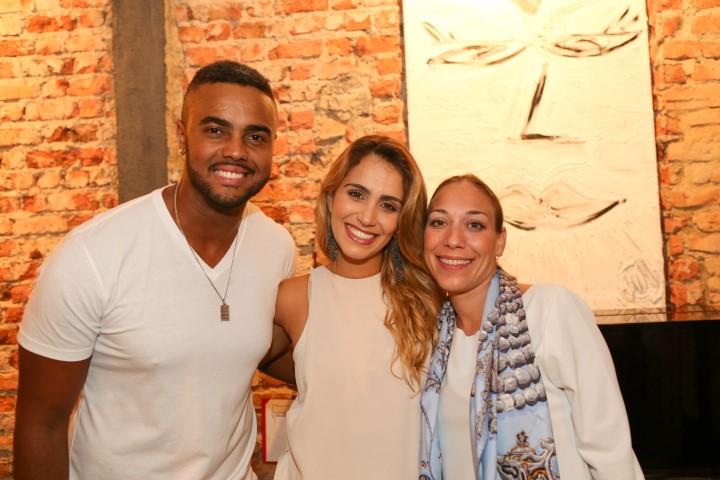 Jorge de Sa Dani Santos e Arianna Sabatier _ Gianne Carvalho _ IMG_9280 (Custom)