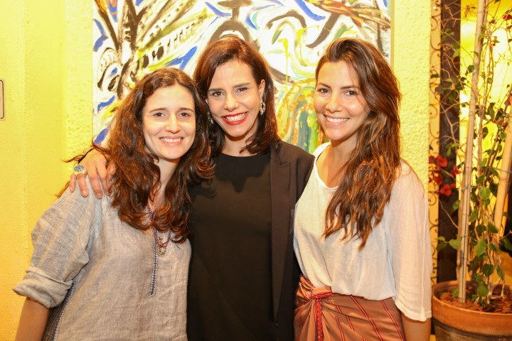 Mariana Narcisa e Nicole Tamborindeguy _ Gianne Carvalho _ IMG_8884 (Custom)