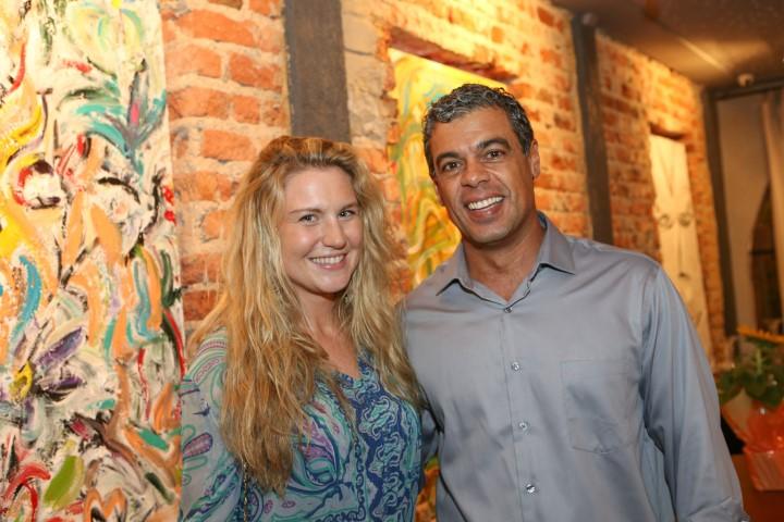 Marie Mercier e Andre Andrade _ Gianne Carvalho _ IMG_8723 (Custom)