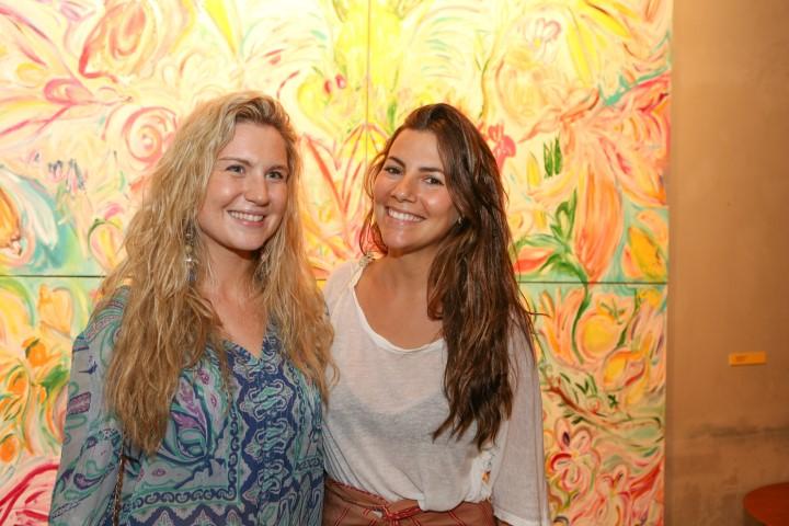 Marie Mercier e Nicole Tamborindeguy _ Gianne Carvalho _ IMG_8747 (Custom)