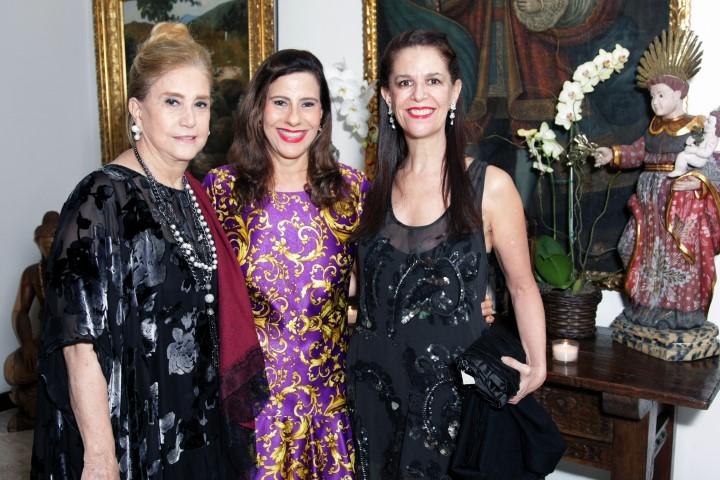 346Q4519-Madeleine Saad,Alice Tamborindeguy e fatimaBriszola (Custom)