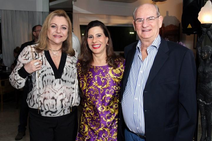 346Q4531-Bernardete Simonelli, Alice Tamborindegue e Joaquim Moreira (Custom)