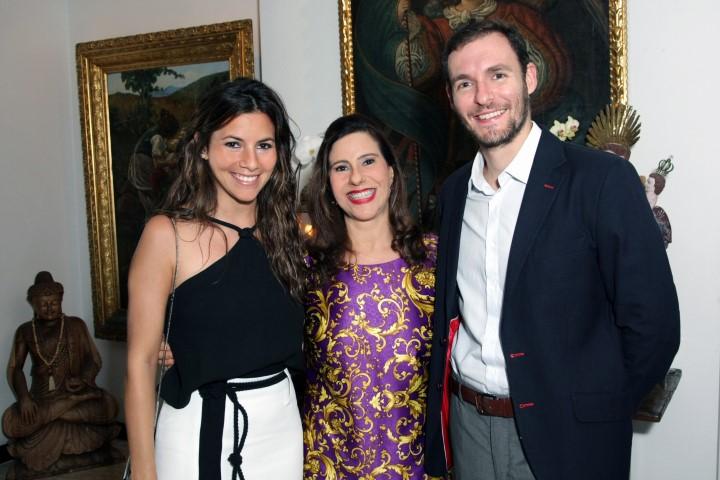 346Q4568-Nicole Rocha,Alice Tamborindeguy e Ricardo Manela (Custom)